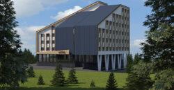 Hotel Zlatibor 1
