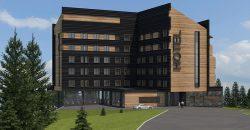 Hotel Zlatibor 2